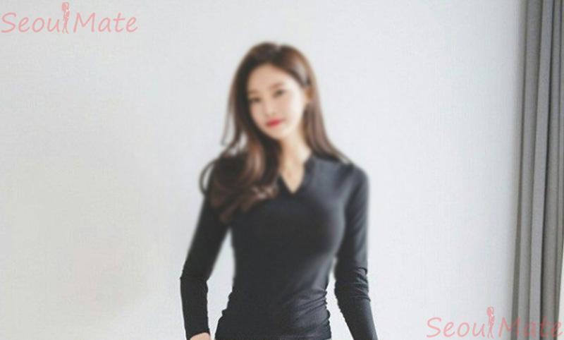 韓国 風俗 エスコートアガシ の利用方法は人により様々です。